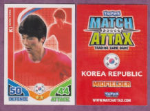 South Korea Ki Sung-Yueng Glasgow Celtic 160